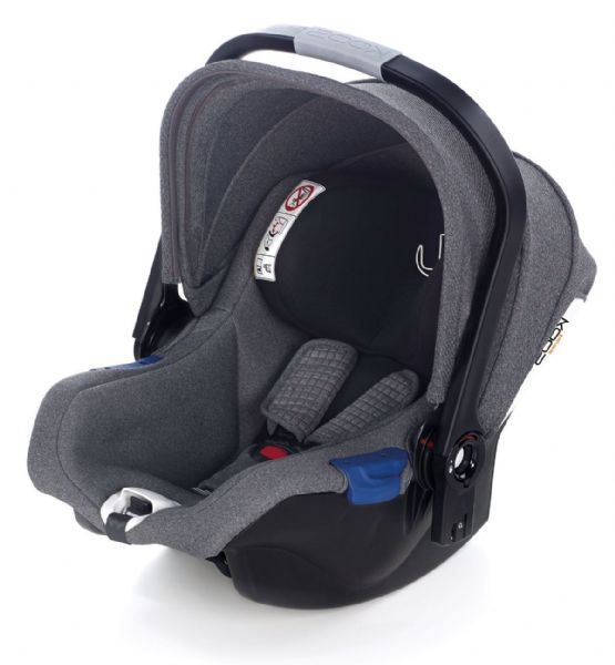 Jane iKoos Car Seat